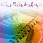 Reflexology Online Training in Liverpool