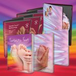 Reflexology Products in Sheffield